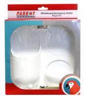 Parrot Ba0210 Pen & Eraser Holder