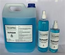 Medical Sanitizer 70% Alcohol 250ml or 5L or 25L PPE