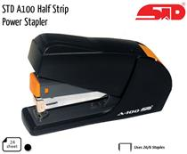 SID A100 Easy touch Stapler previously PaperPro Half Strip